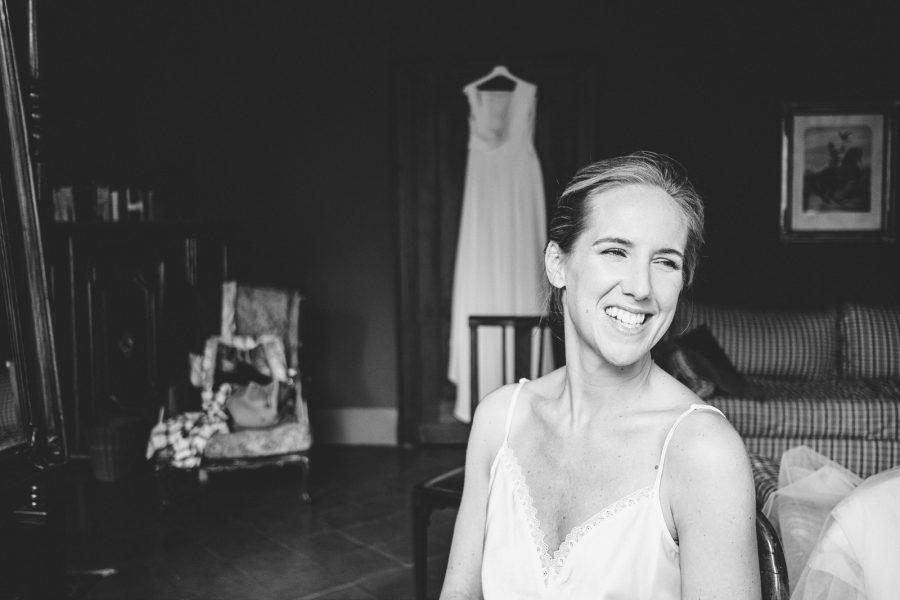 Matrimonio villa bianca 2021 lucarossi10