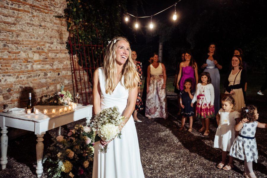 Matrimonio villa bianca 2021 lucarossi100