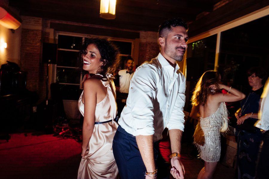 Matrimonio villa bianca 2021 lucarossi117
