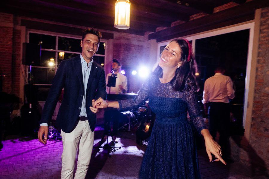 Matrimonio villa bianca 2021 lucarossi119