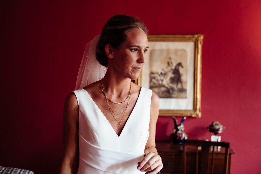 Matrimonio villa bianca 2021 lucarossi25