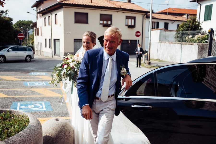 Matrimonio villa bianca 2021 lucarossi29