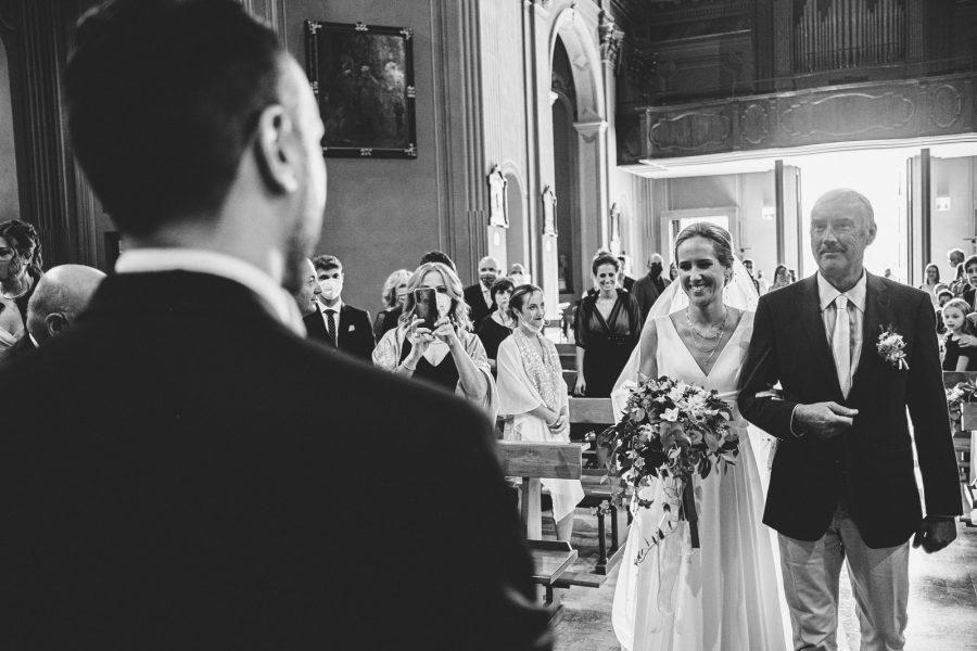 Matrimonio villa bianca 2021 lucarossi38