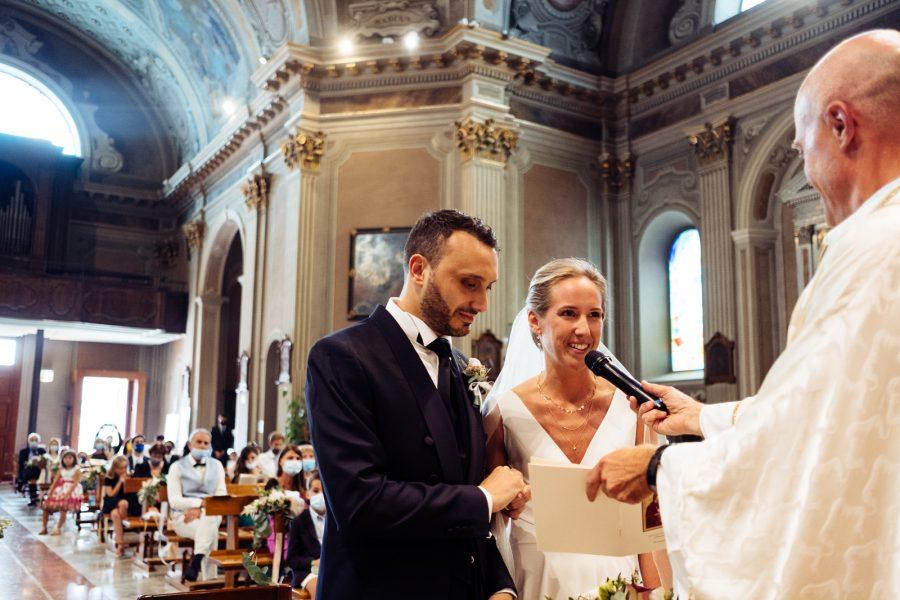 Matrimonio villa bianca 2021 lucarossi40