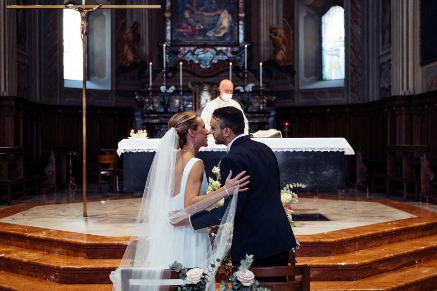 Matrimonio villa bianca 2021 lucarossi42