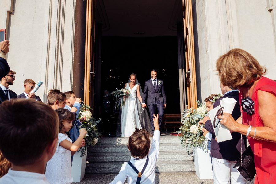 Matrimonio villa bianca 2021 lucarossi44