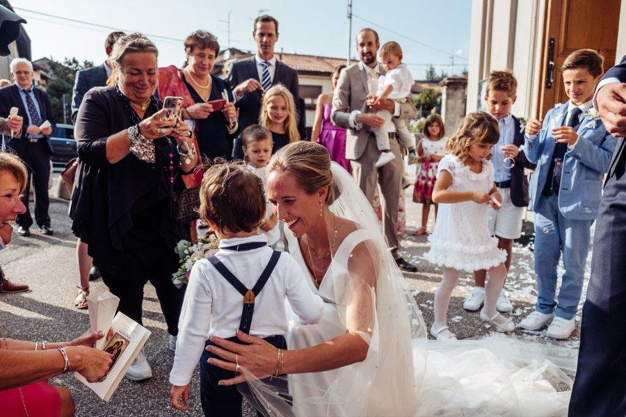 Matrimonio villa bianca 2021 lucarossi47