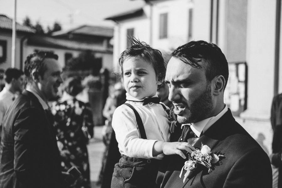 Matrimonio villa bianca 2021 lucarossi48