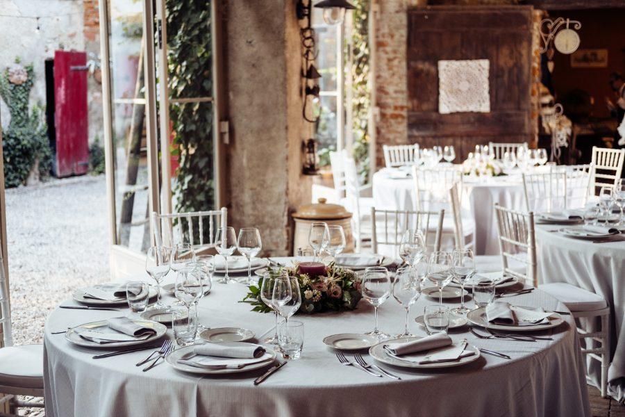 Matrimonio villa bianca 2021 lucarossi51