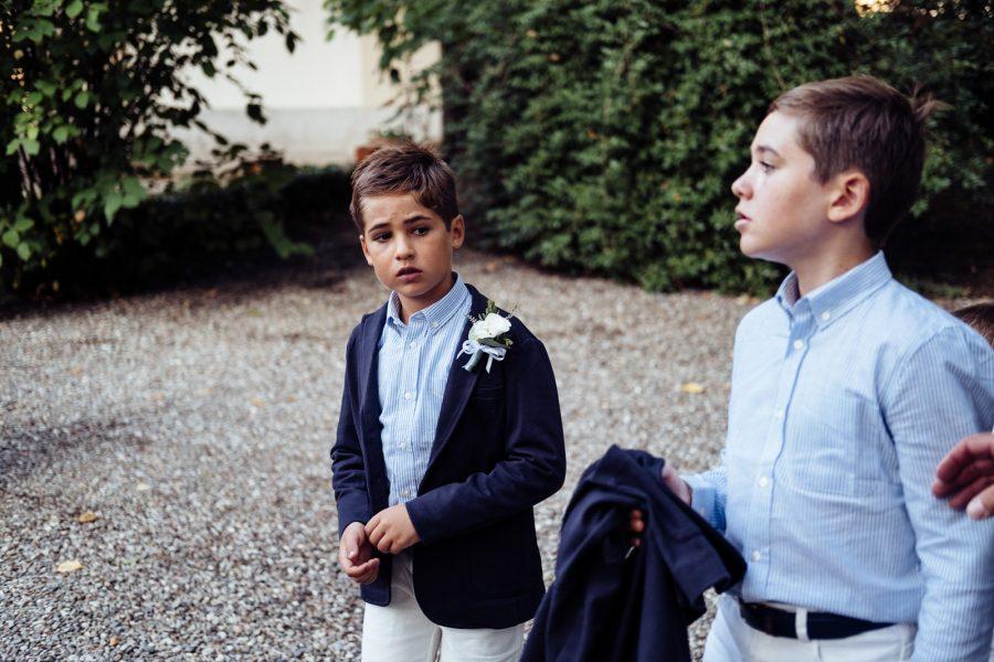 Matrimonio villa bianca 2021 lucarossi52