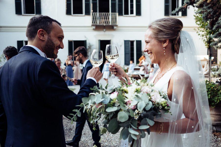Matrimonio villa bianca 2021 lucarossi61
