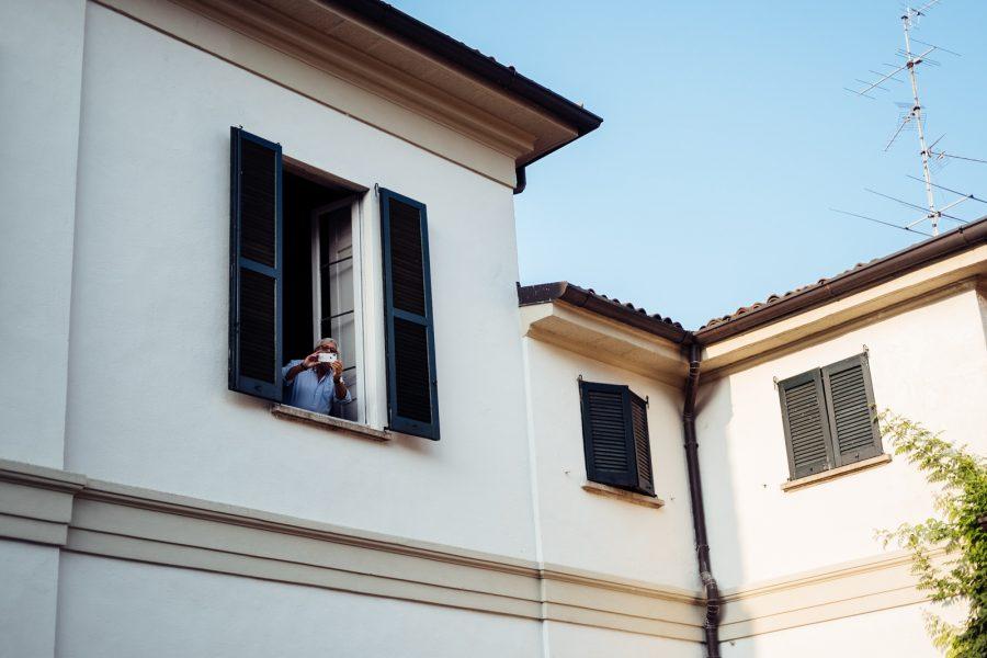 Matrimonio villa bianca 2021 lucarossi62