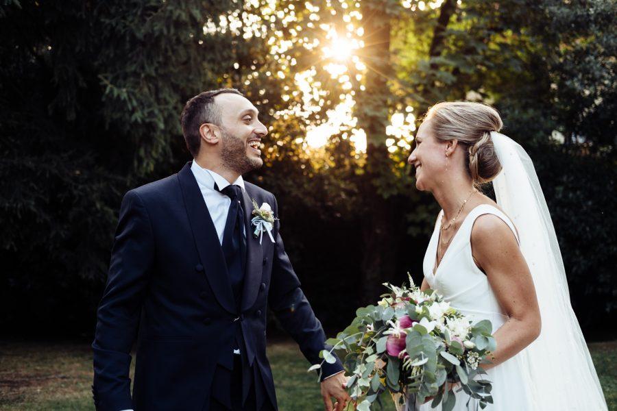 Matrimonio villa bianca 2021 lucarossi67