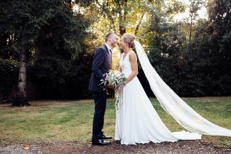 Matrimonio villa bianca 2021 lucarossi70