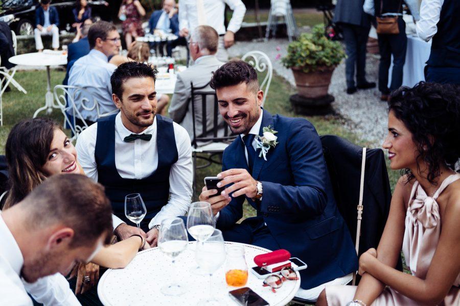Matrimonio villa bianca 2021 lucarossi76