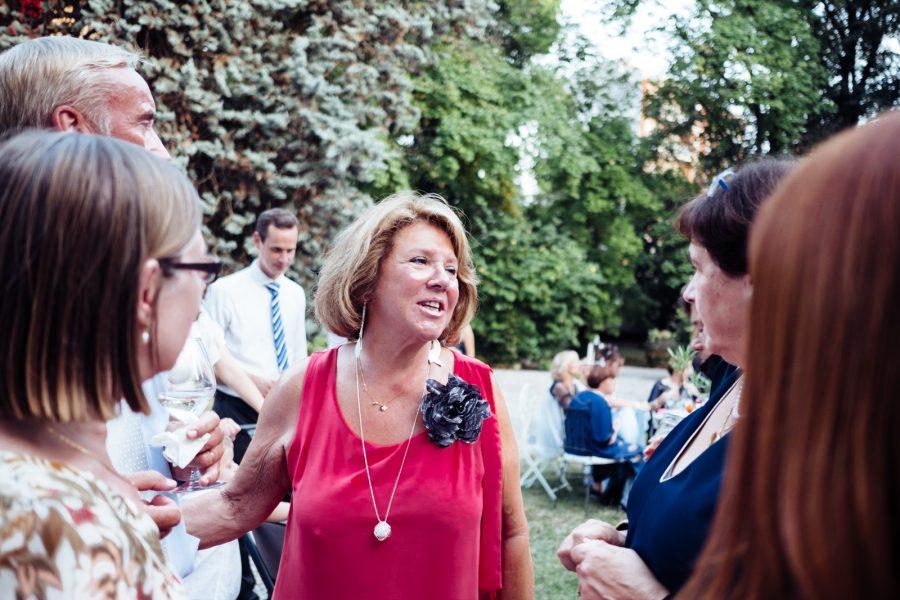 Matrimonio villa bianca 2021 lucarossi77