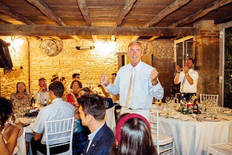 Matrimonio villa bianca 2021 lucarossi83