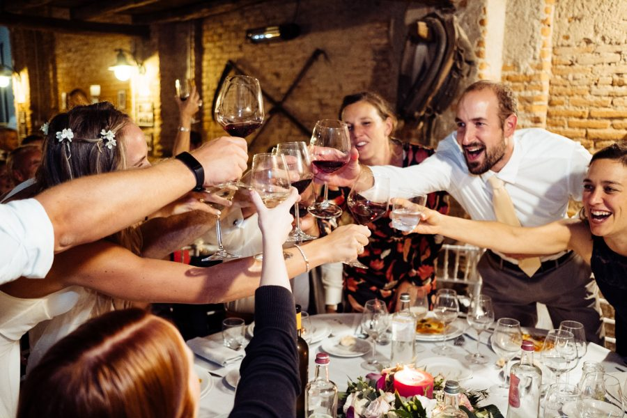 Matrimonio villa bianca 2021 lucarossi88