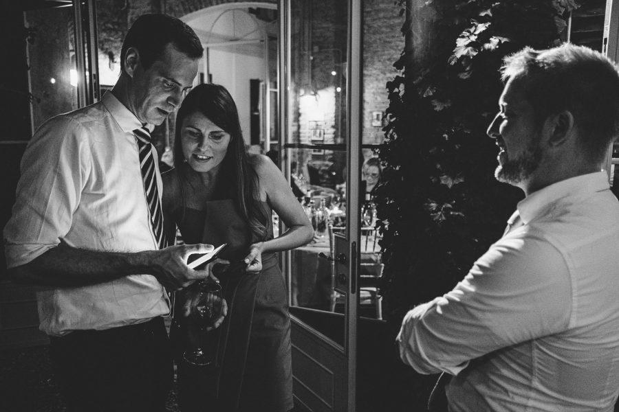Matrimonio villa bianca 2021 lucarossi96