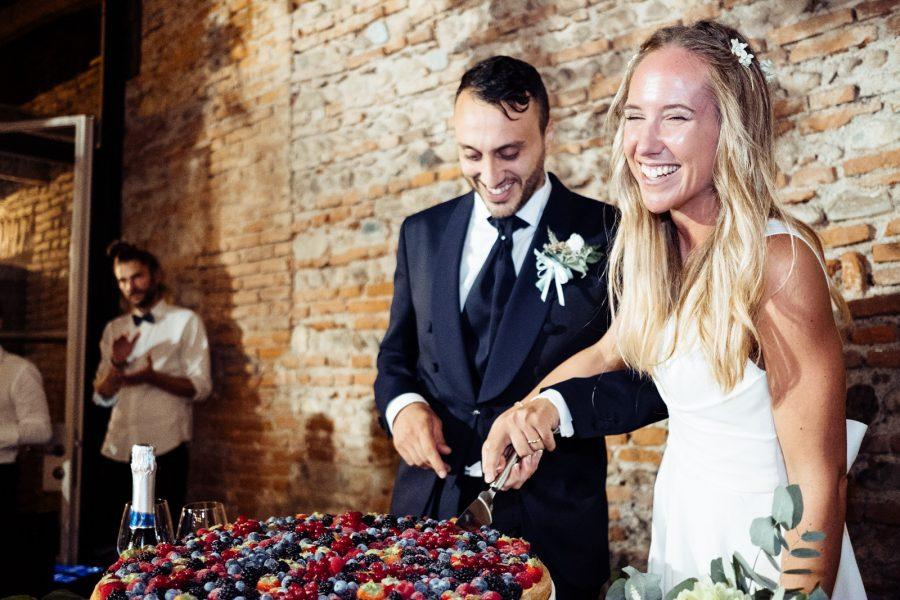 Matrimonio villa bianca 2021 lucarossi98