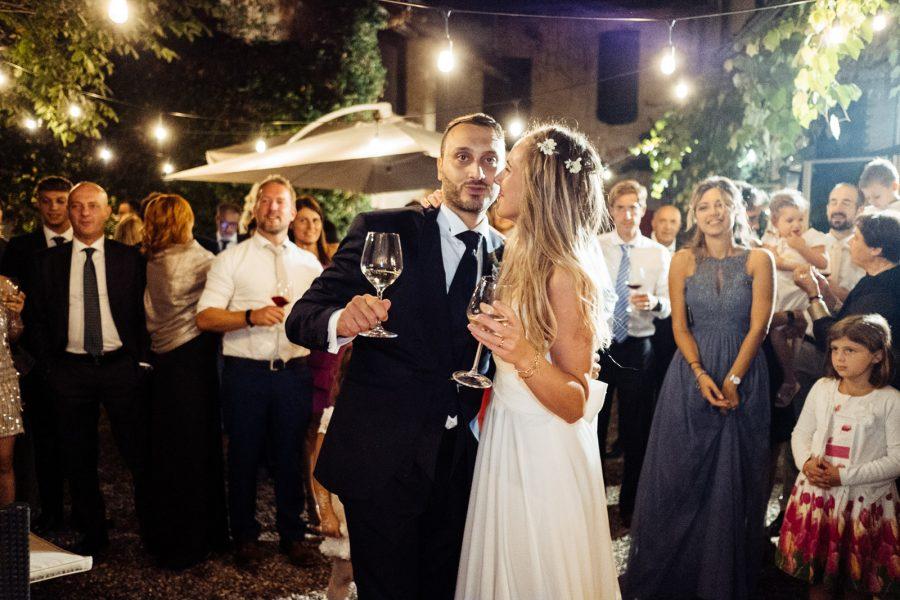 Matrimonio villa bianca 2021 lucarossi99