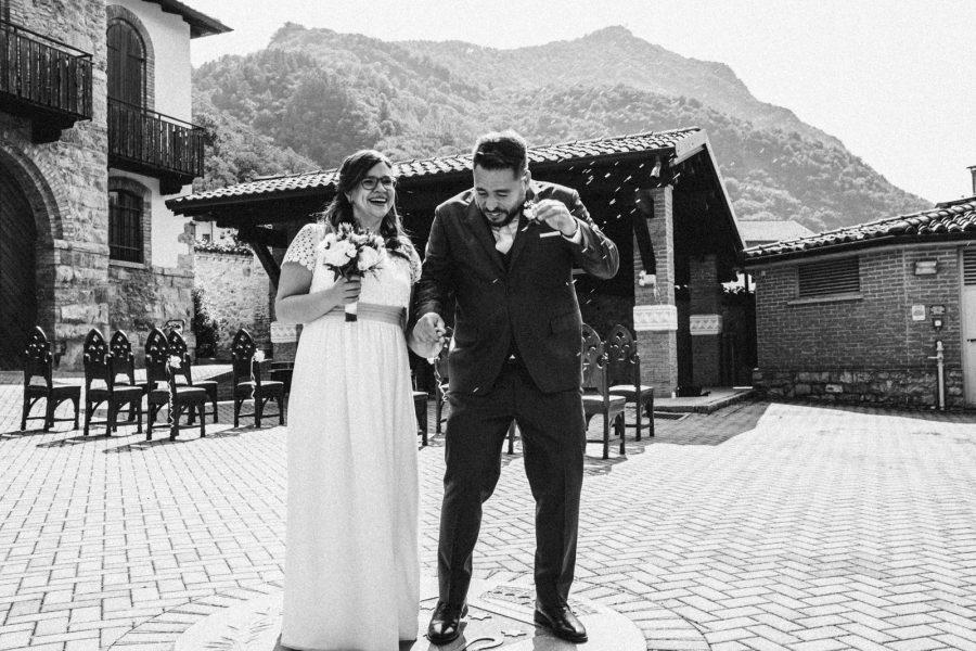 fotografie matrimonio rifugio tavecchia 24