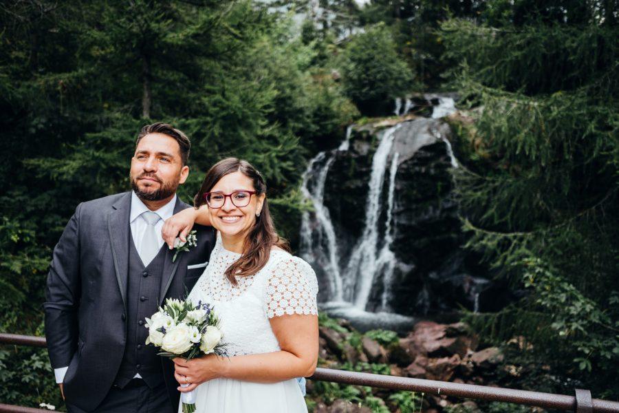 fotografie matrimonio rifugio tavecchia 34