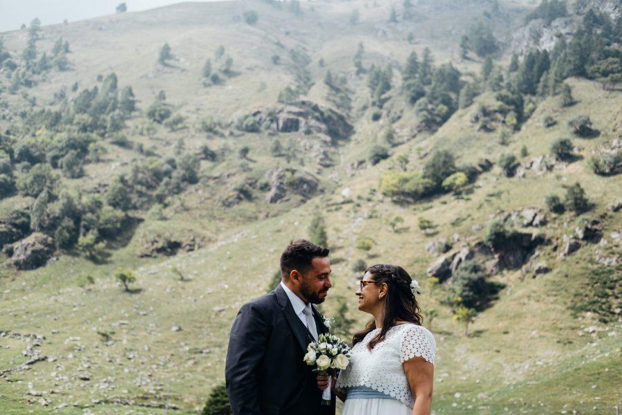 fotografie matrimonio rifugio tavecchia 37